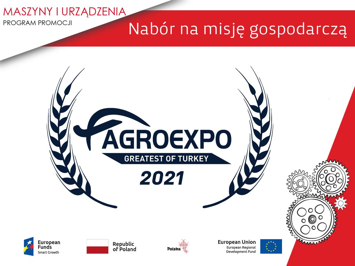 Facebook agroexpo