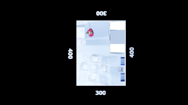 - szeregowe-_12 m2 3
