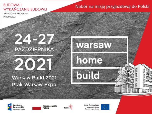 Warsaw Build_v3